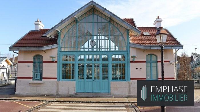 豪宅出售 住宅/别墅 Villennes-sur-seine 990000€ - 照片 18