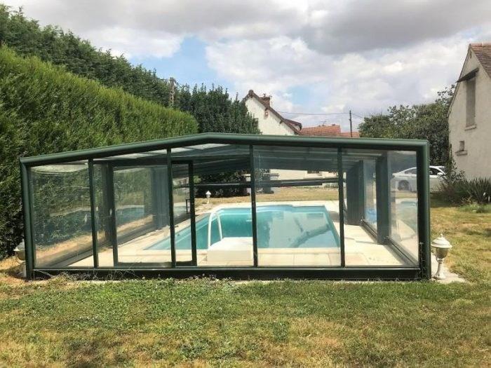 Sale house / villa Villegats 350000€ - Picture 13