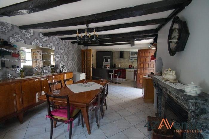 Sale house / villa Saint-etienne 169000€ - Picture 2