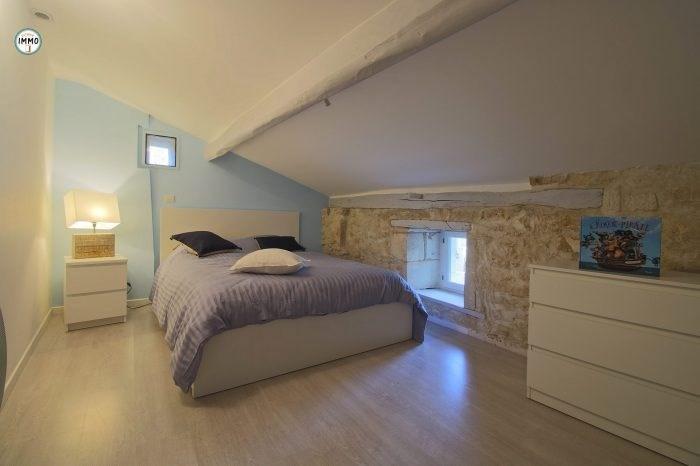 Vente de prestige maison / villa Floirac 294900€ - Photo 12