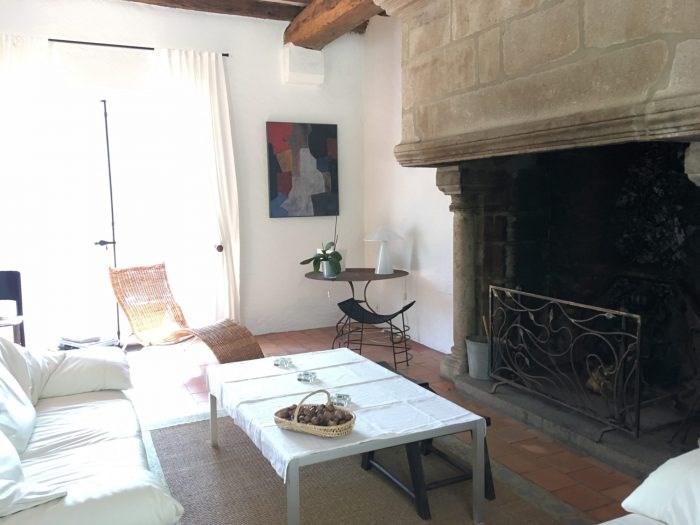 Sale house / villa Rocheservière 465000€ - Picture 5
