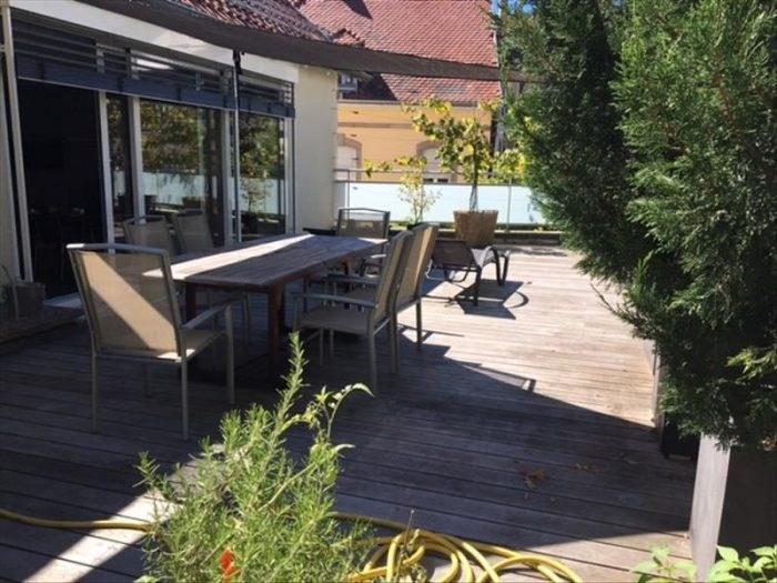 Vente de prestige appartement Schiltigheim 610000€ - Photo 2