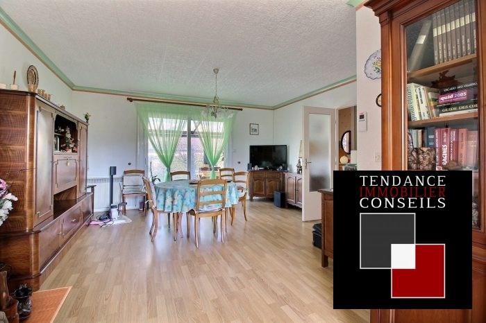 Vente maison / villa Theizé 262500€ - Photo 4