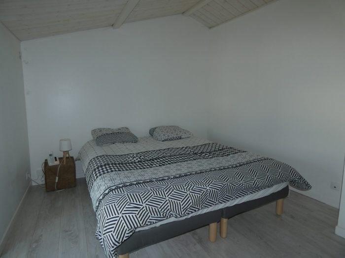 Sale house / villa Vallet 217900€ - Picture 5