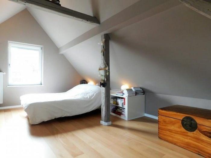 Verkoop van prestige  huis Oberhausbergen 430000€ - Foto 7