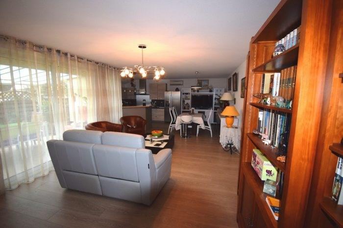 Vitalicio  casa Hinx 40000€ - Fotografía 7