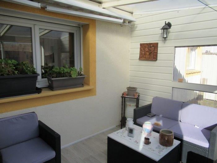 Life annuity house / villa La roche sur yon 75900€ - Picture 1