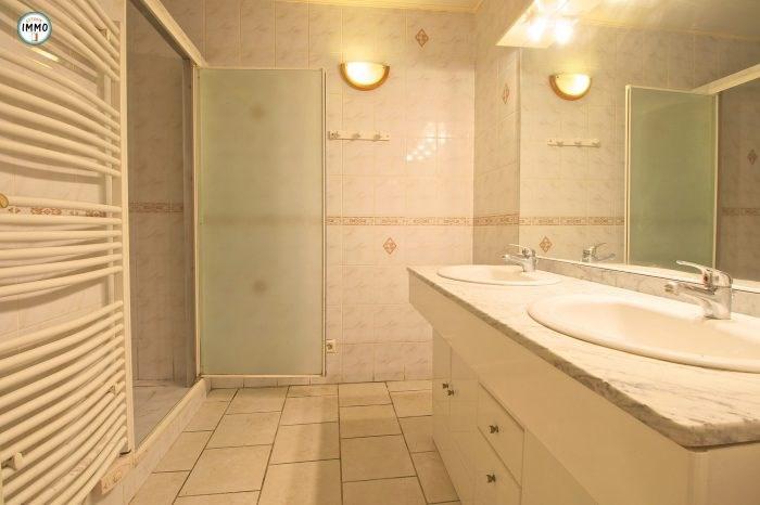 Sale house / villa Saint-dizant-du-bois 96000€ - Picture 10