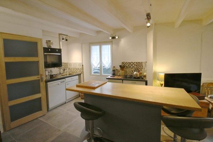Vente maison / villa Mortagne-sur-gironde 139360€ - Photo 6