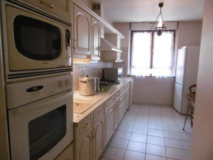 Vente appartement Vernon 199 000€ - Photo 4
