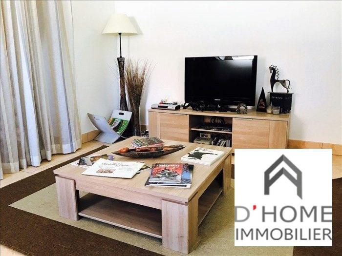 Revenda apartamento Haguenau 122500€ - Fotografia 2