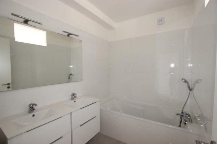 Deluxe sale apartment Strasbourg 579000€ - Picture 6