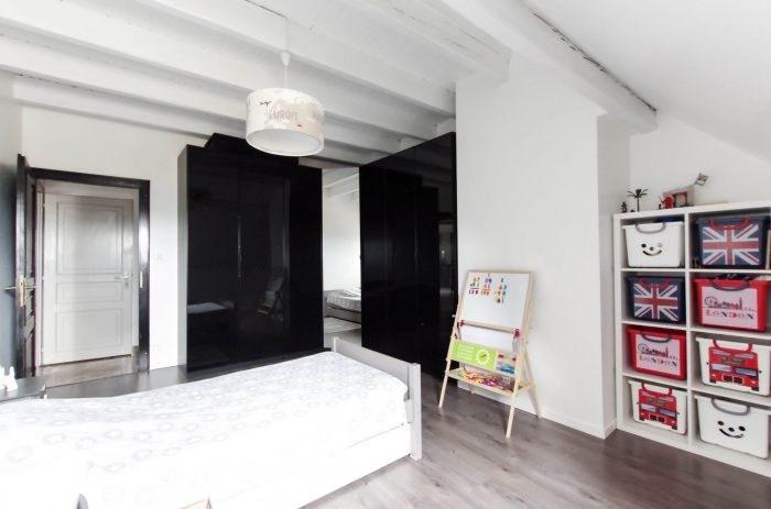 Sale apartment Metz 220000€ - Picture 6