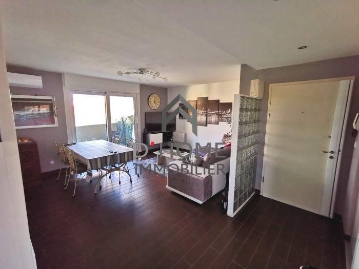 Vendita appartamento Brumath 223900€ - Fotografia 4