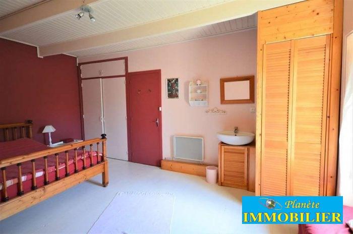 Vente maison / villa Plouhinec 94500€ - Photo 12