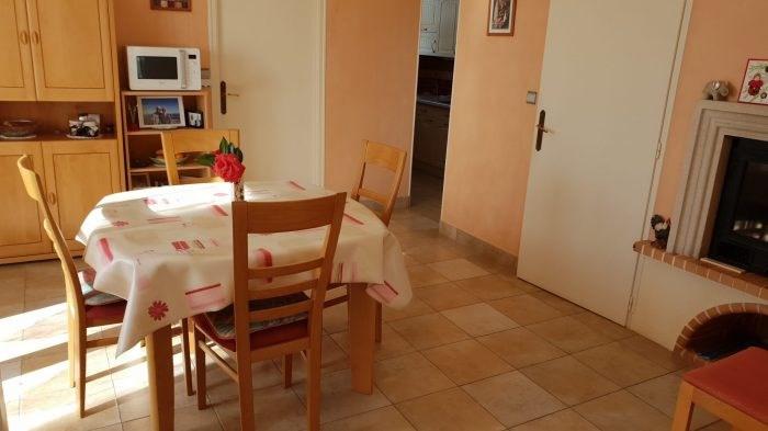 Sale house / villa Les essarts 198400€ - Picture 1