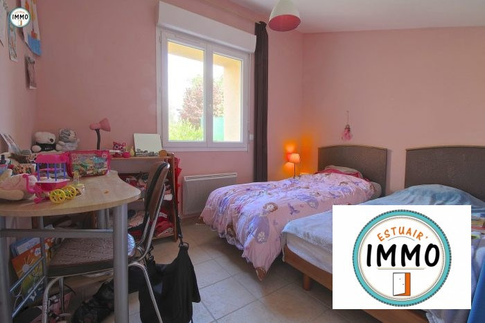 Sale house / villa Floirac 149000€ - Picture 12