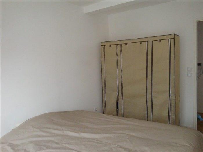 Vente appartement Arras 151000€ - Photo 5