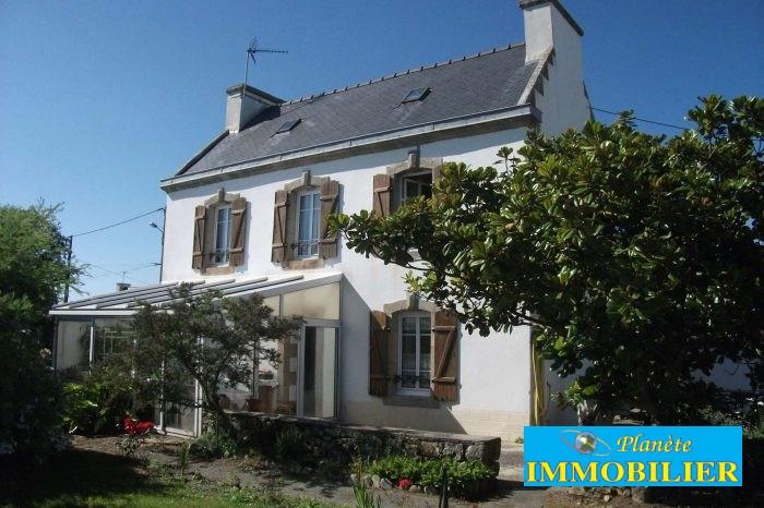 Vente maison / villa Primelin 208400€ - Photo 9