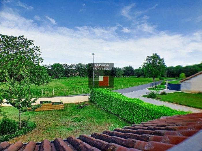 Vente de prestige maison / villa Replonges 375000€ - Photo 12