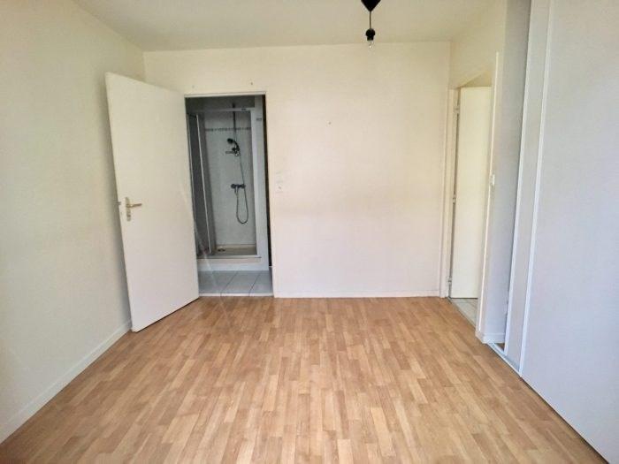 Sale house / villa Les landes-génusson 106900€ - Picture 3