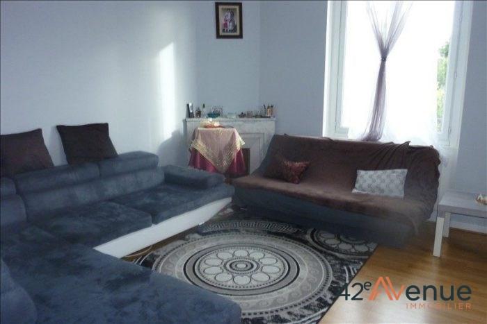 Revenda casa Bonson 157000€ - Fotografia 4
