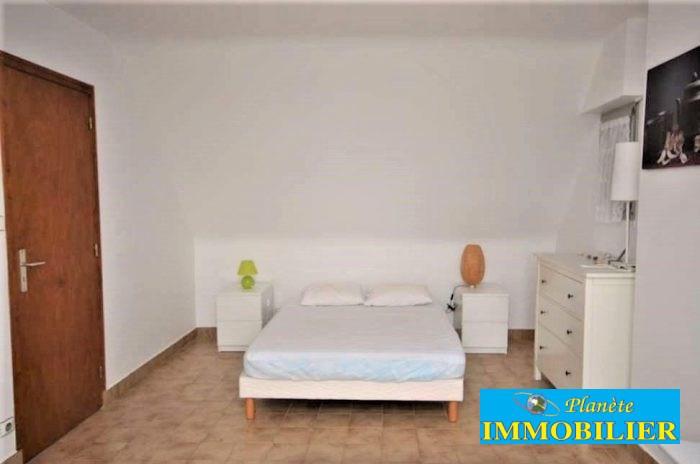 Sale house / villa Plozévet 229240€ - Picture 15