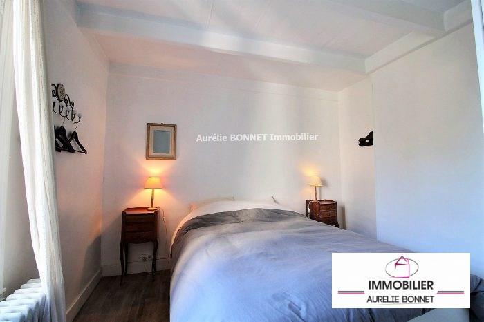 Sale house / villa Trouville sur mer 286000€ - Picture 5