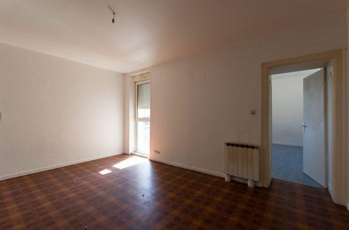 Verkauf mietshaus Jarny 176500€ - Fotografie 6