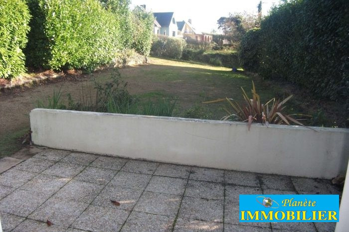 Vente terrain Confort meilars 58 850€ - Photo 3