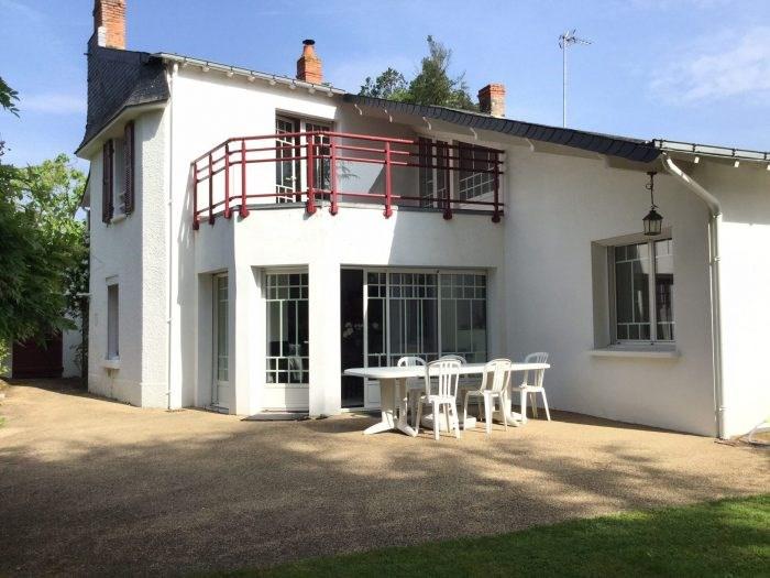 Deluxe sale house / villa Rocheservière 395000€ - Picture 1