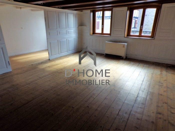 Alquiler  casa Ernolsheim-bruche 910€ CC - Fotografía 3