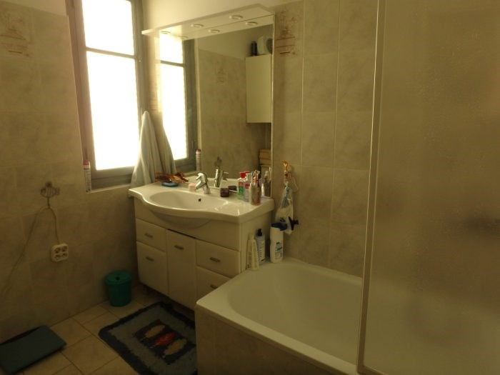 Vitalicio  apartamento Saint-pée-sur-nivelle 52000€ - Fotografía 8