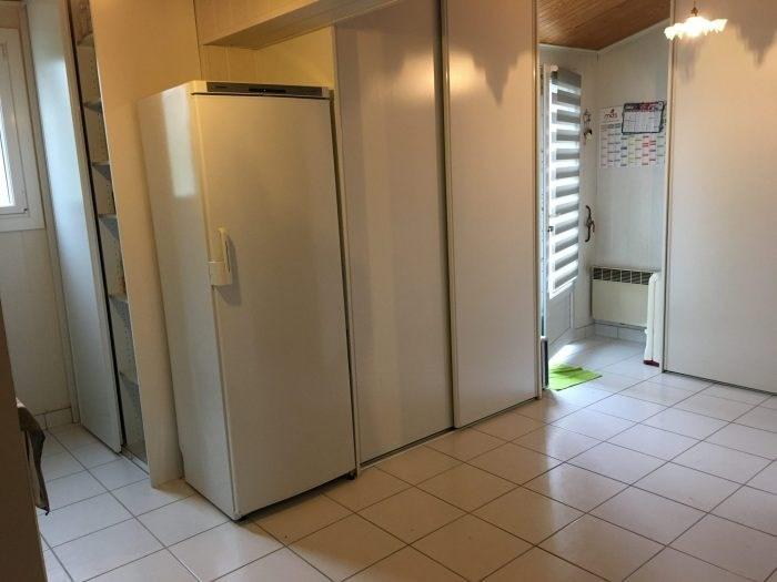 Sale house / villa Les clouzeaux 250700€ - Picture 15