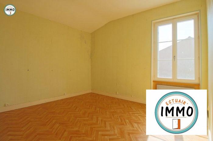 Sale house / villa Mortagne-sur-gironde 159000€ - Picture 8