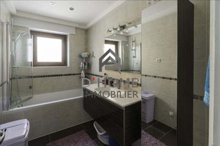Verkauf wohnung Haguenau 235000€ - Fotografie 2