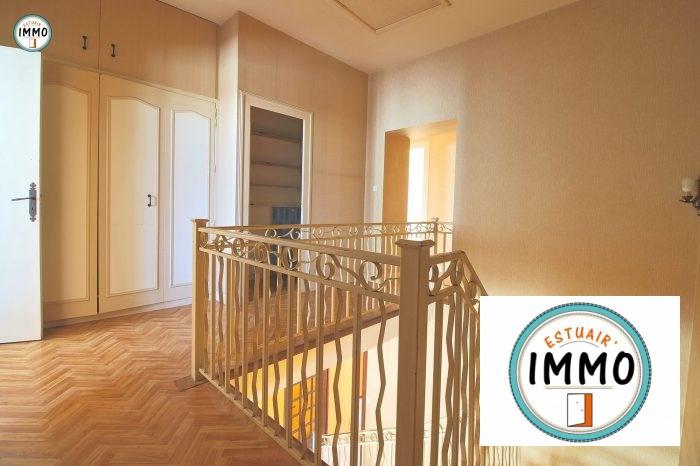 Sale house / villa Mortagne-sur-gironde 159000€ - Picture 5