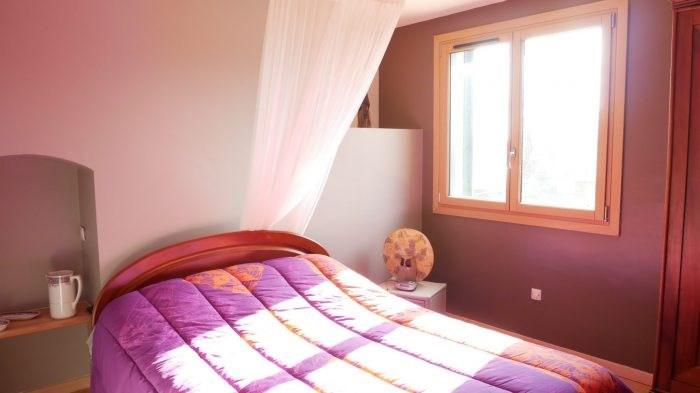 Sale house / villa Saint-hilaire-de-clisson 251000€ - Picture 5