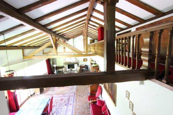 Deluxe sale house / villa Mundolsheim 676000€ - Picture 5