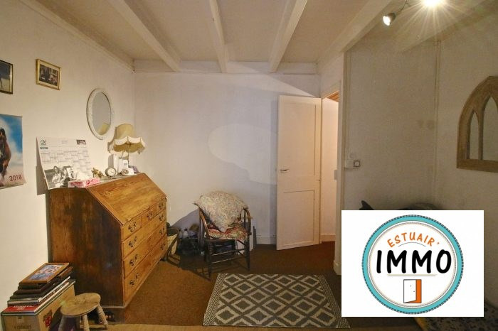 Vente maison / villa Mortagne-sur-gironde 139 360€ - Photo 13