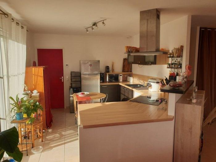 Sale house / villa Saligny 178400€ - Picture 1