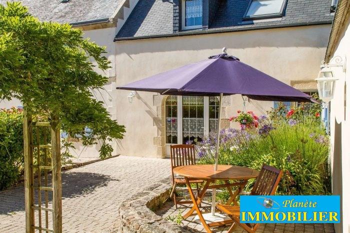 Deluxe sale house / villa Cleden-cap-sizun 551200€ - Picture 15