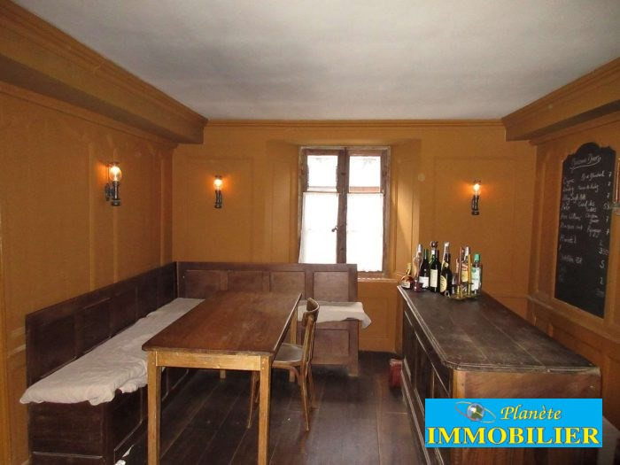 Vente maison / villa Audierne 395 200€ - Photo 17