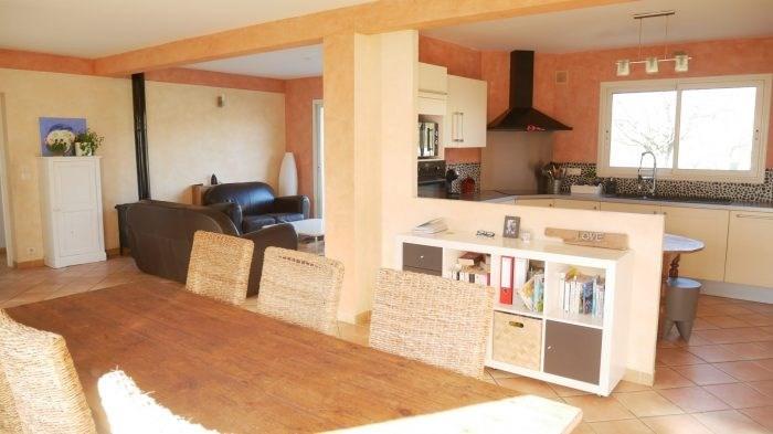 Sale house / villa Le longeron 209900€ - Picture 1