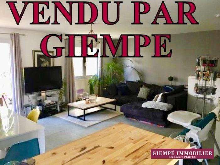 Vente maison / villa Nantes 299990€ - Photo 1
