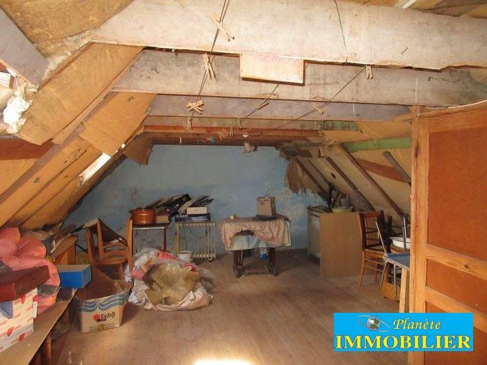 Vente maison / villa Audierne 135980€ - Photo 14