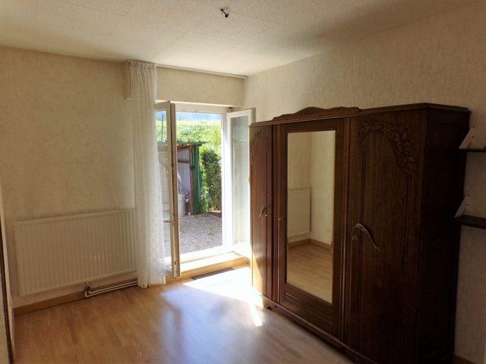 Verkoop  huis Russ 211800€ - Foto 5