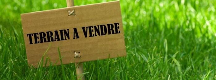 Vente terrain La baule escoublac 169600€ - Photo 1