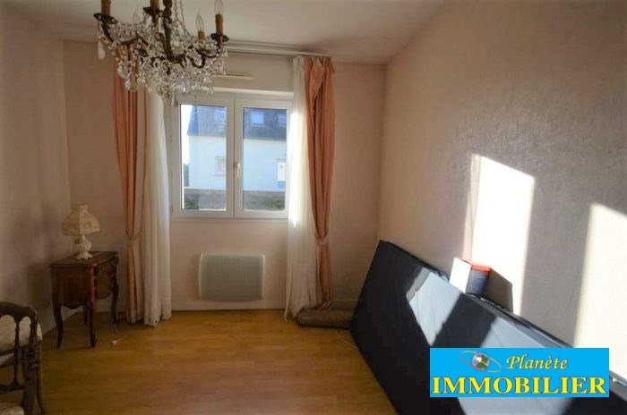 Vente maison / villa Plouhinec 115 500€ - Photo 14