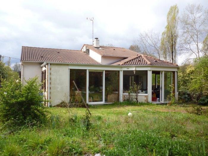 Deluxe sale house / villa Nantes 693450€ - Picture 2